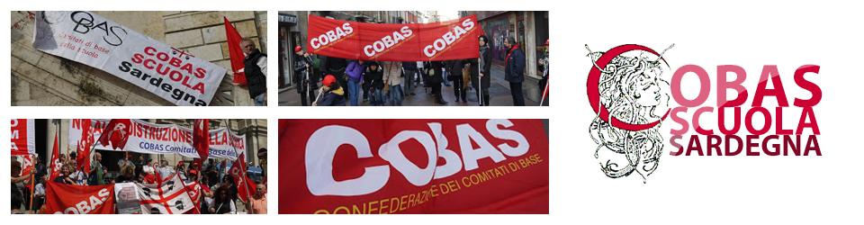 Cobas4