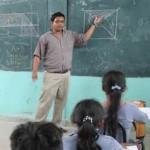 immagine-docente