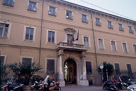 collegio-san-carlo-milano