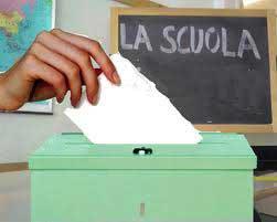 elezioni-collegio