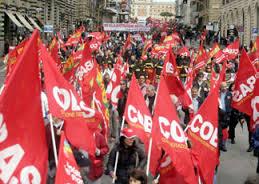 sciopero-cobas