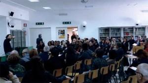 CESP-7-aprile-Cagliari
