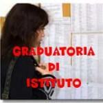 graduatoria-istituto