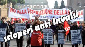 sciopero-invalsi-6-maggio-2014