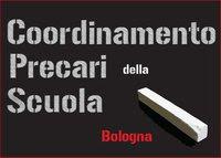 cps-bologna
