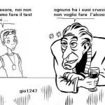 invalsi-e-alcooltest-docenti