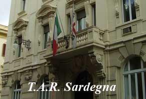 tar-sardegna-2