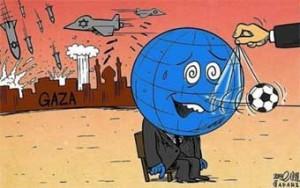usb-palestina