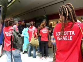 boicotta-israele-2