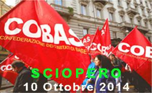 sciopero-10-ottobre-2014