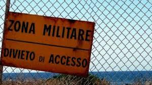 zona-militare-1