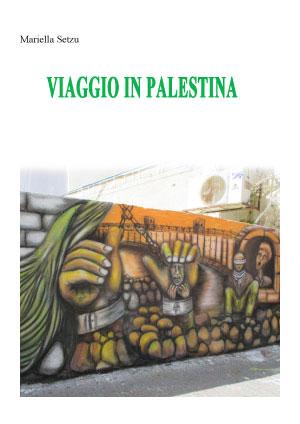 viaggio-in-palestina