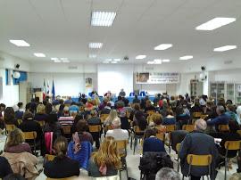 seminario-cesp-ca-palestina-26-11-2014-(6)