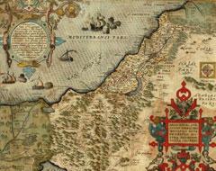 terra-palestina