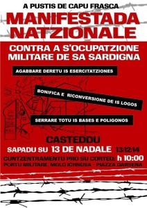 manifestada-natzionale-13-dicembre-2014