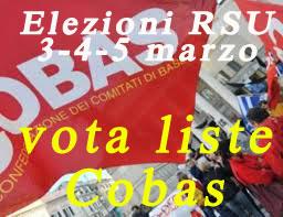 liste-cobas2