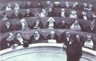 the-legislative