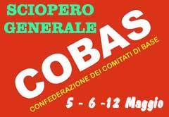 confederazione-cobas-2