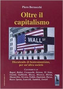 libro Bernocchi