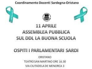 assemblea-buona-scuola-11-aprile-2015