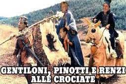 gentiloni-pinotti-renzi