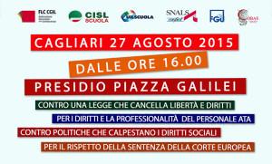 sit-in-27-agosto-2015