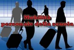 Mobilitapersonalescuola1