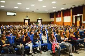 assemblea-studenti