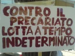 precari6