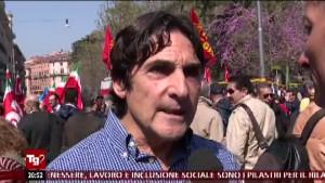 bernocchi-manifestazione-25-marzo