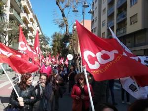 sciopero-17-marzo-2017