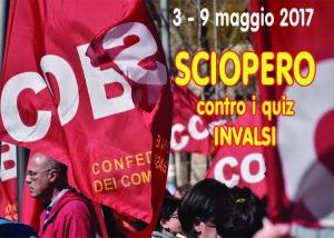 sciopero-3-9-marzo-2017