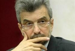 Cesare-Damiano